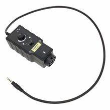 Saramonic SmartRig II XLR Microphone & Guitar Smartphone Adapter