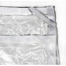 Advantage Grip 4x4 Slipper Full Grid Cloth Slip On