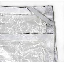 Advantage Grip 4x4 Slipper Light Grid Cloth Slip On