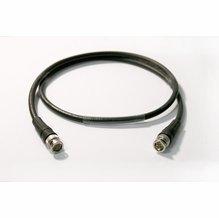 BNC Video Cables