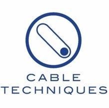 Cable Techniques