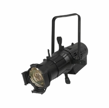 Chauvet Ovation LED Stage Spot Light E-190WW 19 Degree