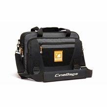 Cinebags CB27 Lens & DSLR Smuggler Case