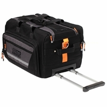 Cinebags CB40 High Roller Camera Gear Bag