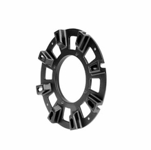 Fiilex Speed Ring for P360 P Series