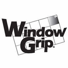 GAM WindowGrip Color Correcting Neutral Density Window Tint for Film|Video