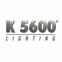 Joker K5600 HMI