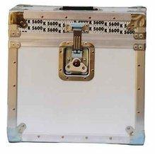 K5600 Joker 800 HMI Hard Case