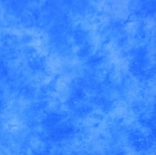 Lastolite 10'x12' Knitted Ezycare Background - Florida