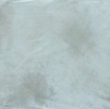 Lastolite 10'x24' Knitted Ezycare Background - Dakota