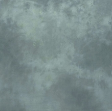 Lastolite 10'x24' Knitted Ezycare Background - Washington