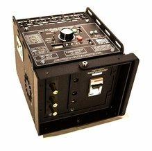 Magic Gadgets 6KW Studio Pro Dimmer w/ DMX