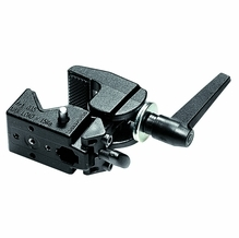 Manfrotto Super Clamp without Stud 035