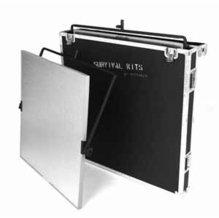 Matthews Reflector Survival Kit 999002