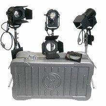 Mole LED Light Kits