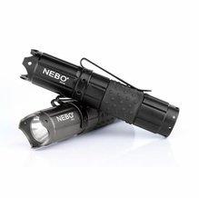 Nebo Tools CSI Edge Pocket LED Flashlight