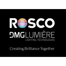 Rosco DMG Lumiere LED Lighting