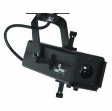 SoHo Mini LED Projector Light 7.5W Zoom