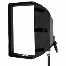 "Chimera Video Pro Plus One Soft Box XXS 12"" x 16"""