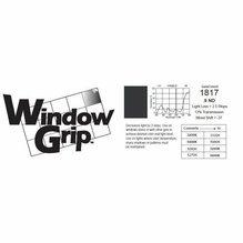 GAM WindowGrip Tape .9ND Neutral Density 6 in. x 25ft Rocket Tape ND9