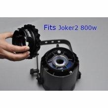 K5600 Joker2 800w Bug a Beam Adapter