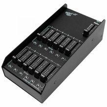 LiteGear DMX Control Console, DMX-it 12e