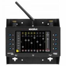 LiteGear Exalux Control One  Wireless DMX