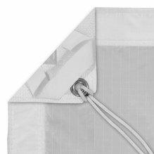 Modern Studio 12x12 Silent Sail / Quarter Grid Cloth w/ Bag