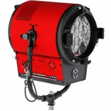 Mole-Richardson 10 Inch Vari-Senior LED