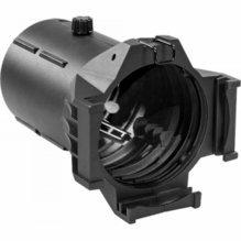 ProLights Eclipse-FS 26 Degree Lens Tube w/HQ Glass Optics