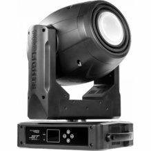 ProLights Jetspot3 LED Moving Spot