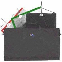 Advantage 24x36 Net Flag Kit