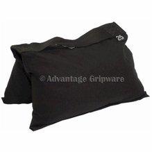 Advantage Sandbag 25lb