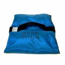 American Grip Sand Bags / Shot Bags