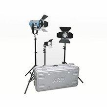 Arri L5 / Locaster LED Light Kit II