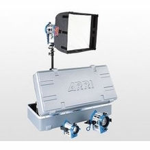 Arri Softbank D3  Kit  LK.0005649