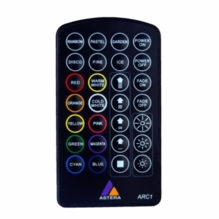 Astera LED Infared Remote Control