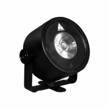 Astera Lightdrop AX3 LED Puck Light RGBW Wireless Battery Powered