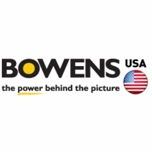 Bowens Flash Lighting