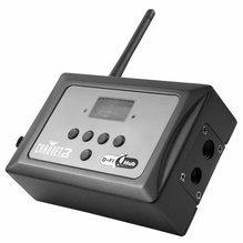 Chauvet D-Fi Hub DMX Wireless Transmitter / Receiver