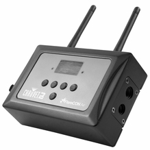 Chauvet FlareCON Air Wireless DMX Controller for Phone / Tablet