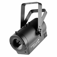 Chauvet Gobo Zoom USB Wireless DMX LED Projector
