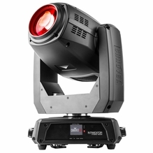 Chauvet Intimidator Hybrid 140SR LED All-In-One Moving Head