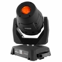 Chauvet Intimidator Spot 355Z IRC LED Moving Head