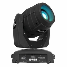 Chauvet Lighting Moving Heads & Scanners