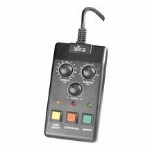 Chauvet Timer Remote for Fog Machines FC-T