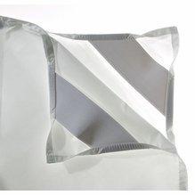 """Chimera Cloth White Diffusion Panel Compact 42""""x42""""  5141"""