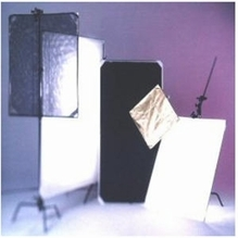 Chimera Compact Folding Frame 42x42 inch 5010