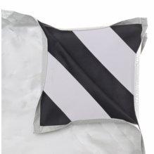 "Chimera Compact  White / Black Panel 42""x42""  5144"