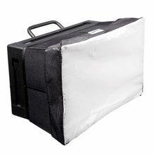 Chimera LED Tech Banks Softbox Ikan ID500, IB500